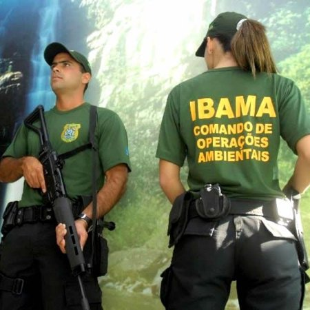 Gestão de Segurança Ambiental - Segurança Ambiental