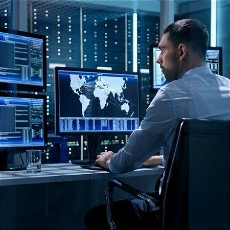 Inteligência em Gestão de Segurança - Segurança Empresarial