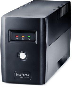 Nobreak Xnb 600 Va 120v