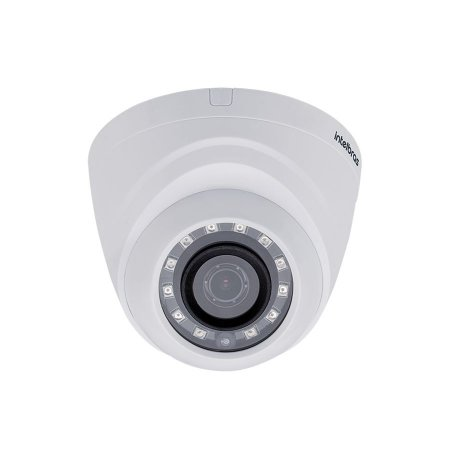 Câmera 20 Mt 2.6 Mm Multi Hd Vhd 1120d Ir G4 Dome