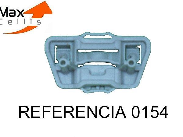 ARRASTE FOCUS 00 A 09 DIANTEIRO