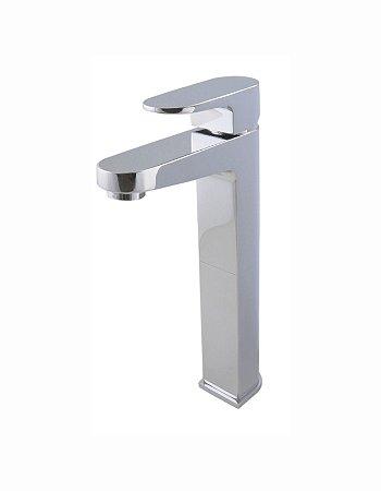 Monocomando de pia para Banheiro Sobrepor - Focus
