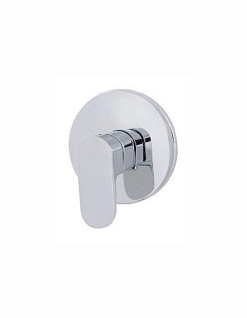 Misturador Monocomando chuveiro -  Focus