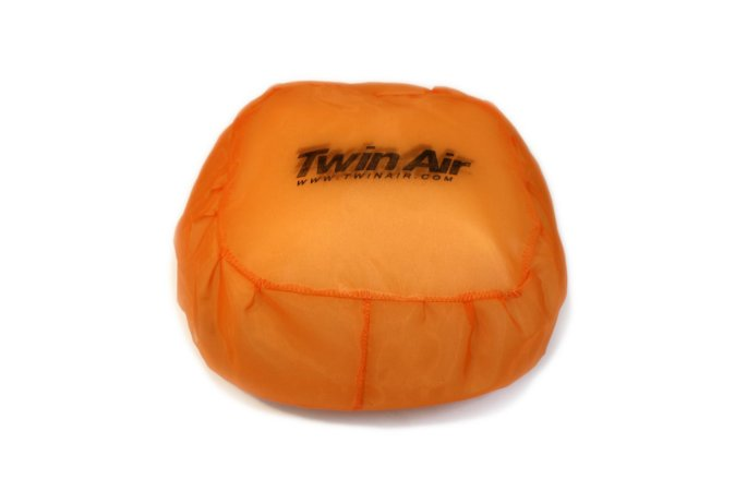 Touca Protetora Do Filtro De Ar Twin Air Grand Prix KTM 250/350/450 SX-F 16/21 + KTM 125/150 SX 16/21 +HUSQ. 125/250/350/450 16/21