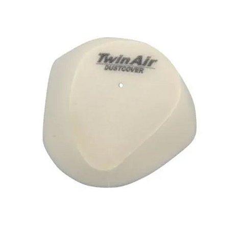 Touca Protetora Do Filtro De Ar Twin Air Dust Cover CRF 450 R/RX/RWE 21