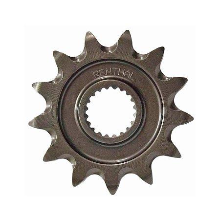 Pinhão Renthal KTM 125/150/200/250/300/350/400/450/520/525/530 91/20 - 13 Dentes