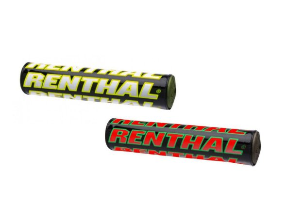 Protetor de Guidão Renthal Crossbar Team Issue 240 mm
