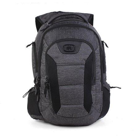 Mochila OGIO Bandit Pack - Dark Static