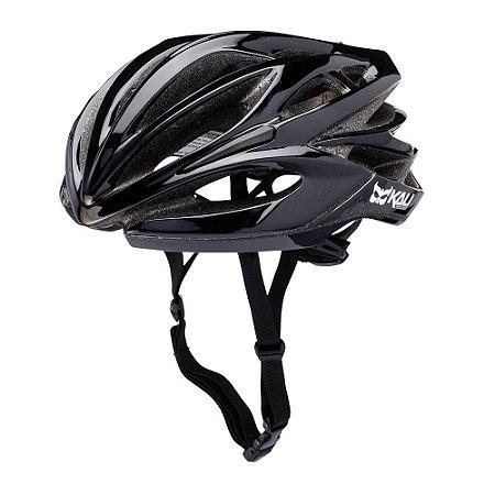 Capacete Bike Kali Loka Solid