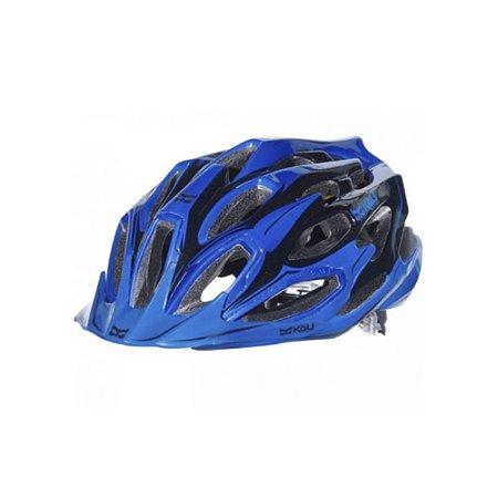 Capacete Bike Kali Maraka Xc Zone