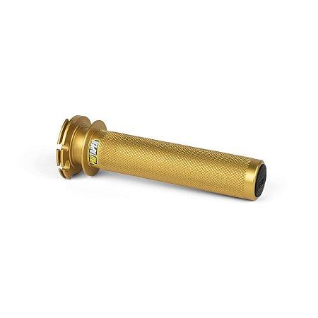 Tubo De Acelerador ProTaper Twister KXF 250 04/18 + KXF 450 06/18 + YZF/WRF 250 01/18 + YZF/WRF 450