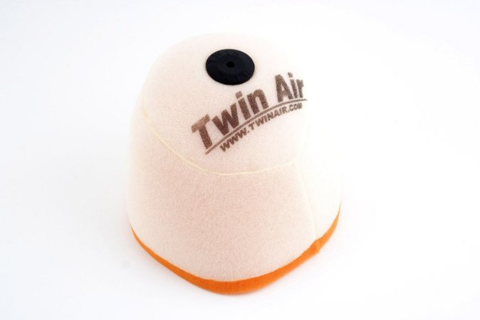 Filtro de Ar Twin Air CR 125/250 00/01 + CR 500 00/01