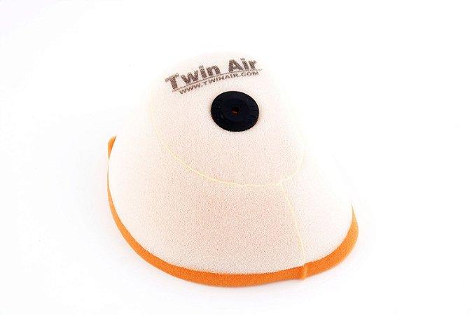 Filtro de Ar Twin Air CRF 450 02