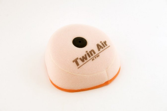 Filtro de Ar Twin Air KTM 250 EXC 04/06 + KTM 250 XC-W 04/06 + KTM 250 SX 04/06 + KTM 250 XC 04/06