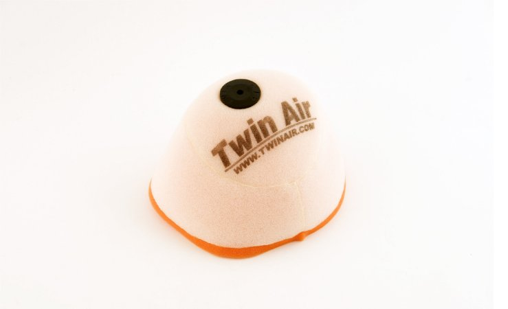 Filtro de Ar Twin Air KX 125/250 97/01