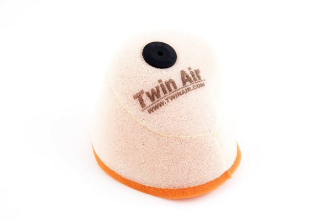 Filtro de Ar Twin Air KXF 250 04/05