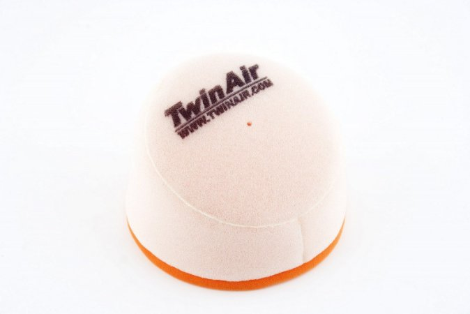 Filtro de Ar Twin Air RMX 250 89/98