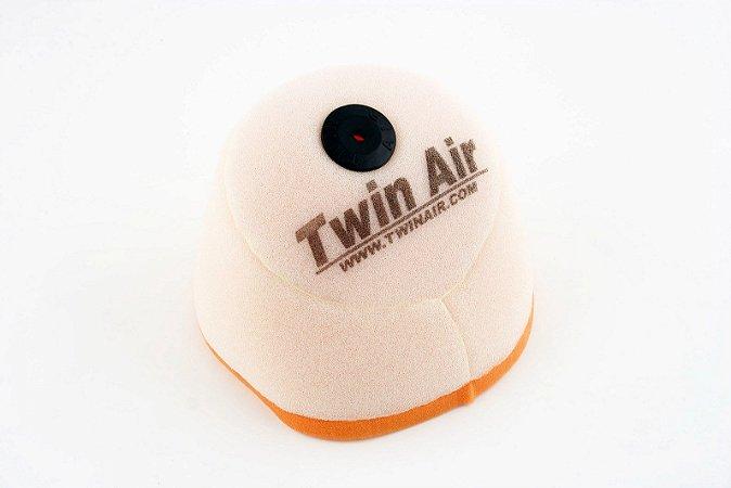 Filtro de Ar Twin Air TM 125/250/300 95/07 + TM 80 MX 95/07