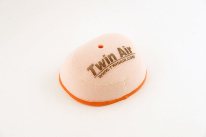 Filtro de Ar Twin Air WRF 250 03/14 + WRF 450 03/15