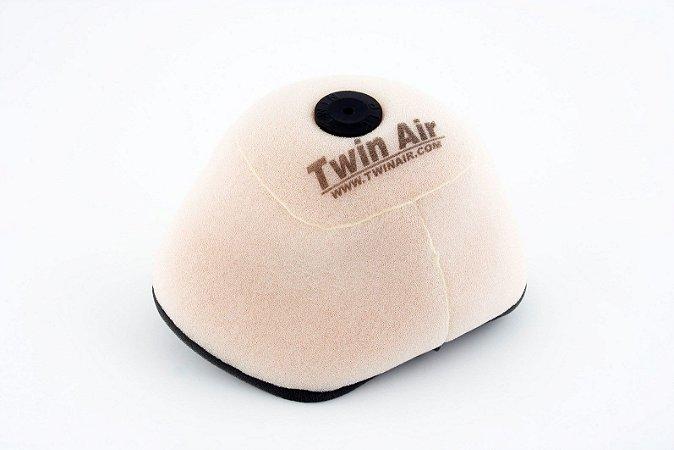 Filtro de Ar Twin Air Sherco Enduro 250/300 4 Tempos 12/20 + Sherco Enduro 4 Tempos 450/510 14/20