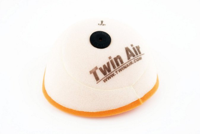 Filtro de Ar Twin Air BETA 250/300 (2 tempos) + 350/400/450/525 (4 tempos) 13/18