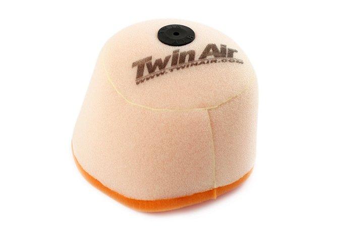 Filtro de Ar Twin Air TM MX/Enduro 125/250/300 2 Tempos 15/18