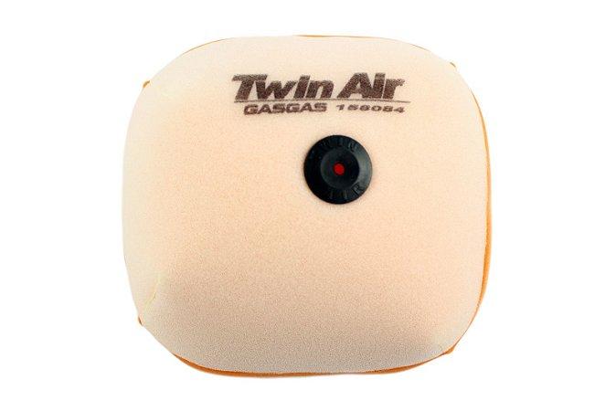 Filtro de Ar Twin Air GASGAS EC/XC 200/250/300 18/19