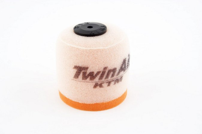 Filtro de Ar Twin Air KTM 350 FREERIDE 12/17