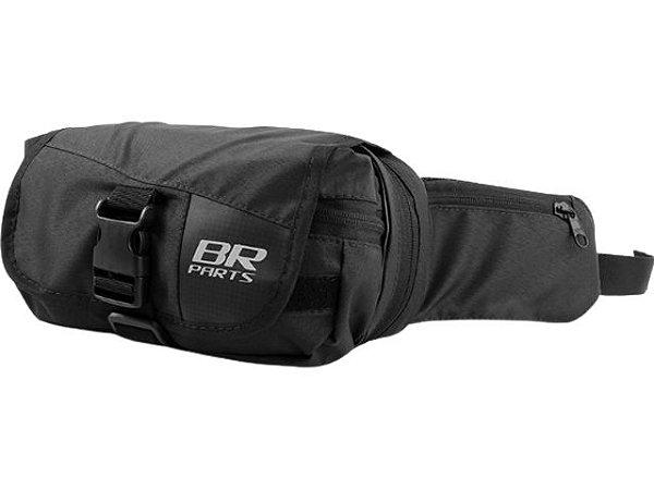 Pochete De Ferramentas BR Parts Tech Tool Bag - Preta