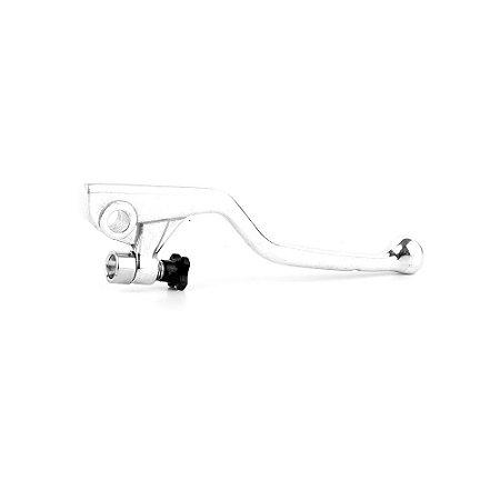 Manete de Freio BR Parts KTM SX 65 04/11 + SX 85 04/12 + SX 105 03/11