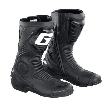 Bota Gaerne Street G-Evolution Five - Preta