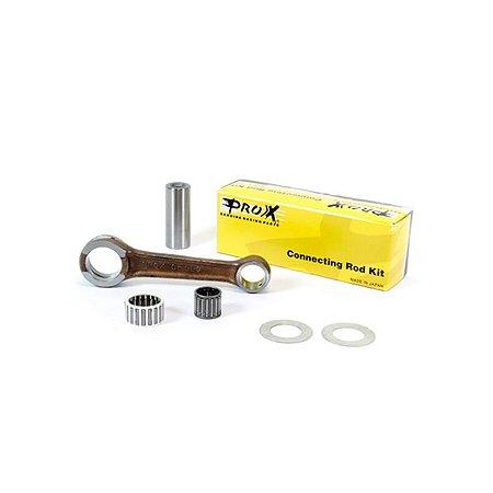 Biela ProX KTM 250 EXC 04/18 + KTM 250 SX 03/18 + KTM 300 EXC 04/18 + HUSABERG 250/300 TE 11/14