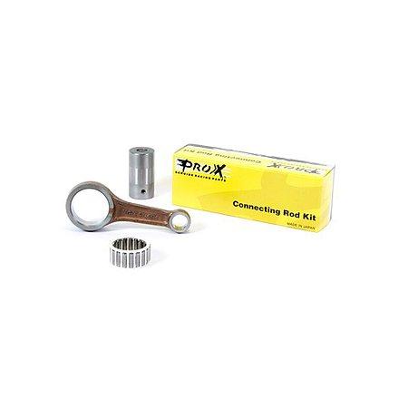 Biela ProX KXF 250 04/09 + RMZ 250 04/18