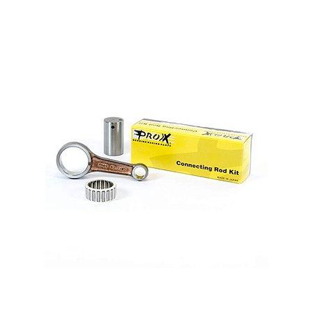 Biela ProX YZF 250 03/13 + WRF 250 03/13 + GAS GAS ECF 250 10/15 + GAS GAS ECF 300 13/15