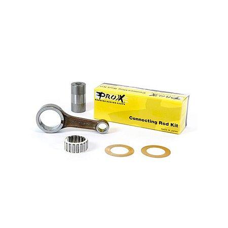 Biela ProX KXF 250 10/16