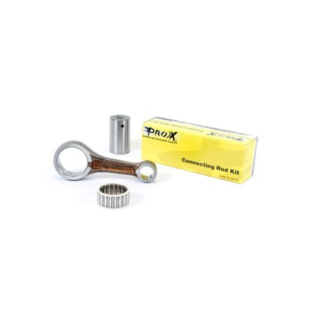 Biela ProX HUSQ. TC/TE/SMR 450 05/10 + HUSQ. TXC 450 08/10 + HUSQ. SMR 400 05/07