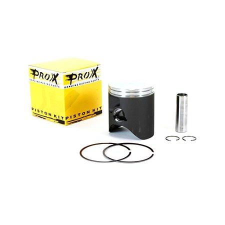 Pistão ProX KX 250 05/08 C - (66.36 MM)