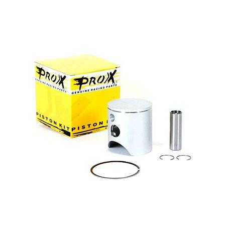 Pistão ProX CR 125 04