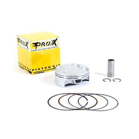 Pistão ProX KXF 250 10 - STD. COMP.