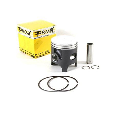 Pistão ProX YZ 250 99/20 + YZX 250 16/20 + RM 250 03/12
