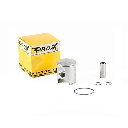 Pistão ProX YZ 80 93/01 (79 CC)