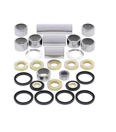 Rolamento do Link BR Parts CR 125 98/99 + CR 250 98/99
