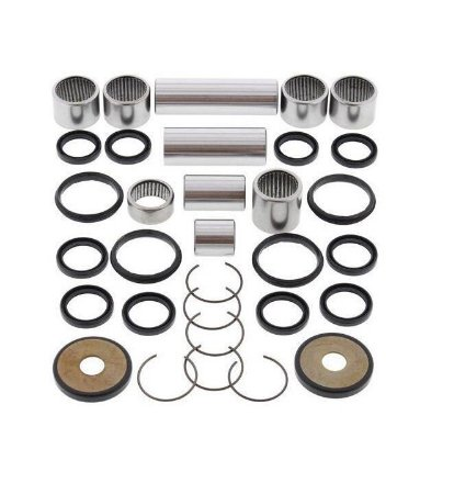 Rolamento do Link BR Parts RM 125 96/97 + RM 250 96/97