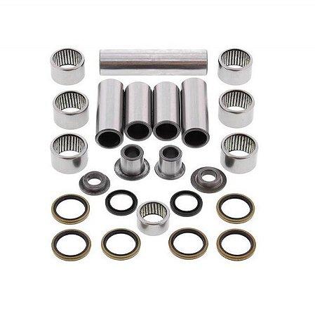 Rolamento do Link BR Parts KX 125 99/03 + KX 250 99/03