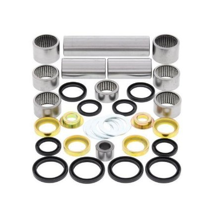 Rolamento do Link BR Parts YZF 250 06/08 + YZF 450 06/08 + WRF 250 07/14 + WRF 450 07/15