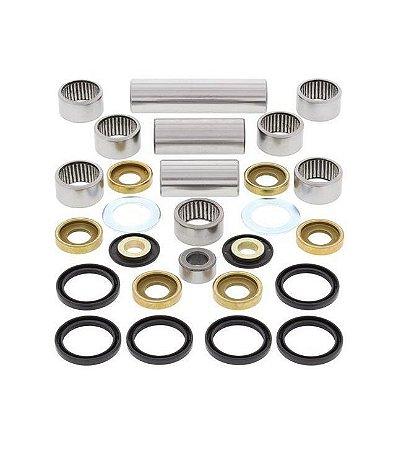 Rolamento do Link BR Parts CR 125 00/01 + CR 250 00/01