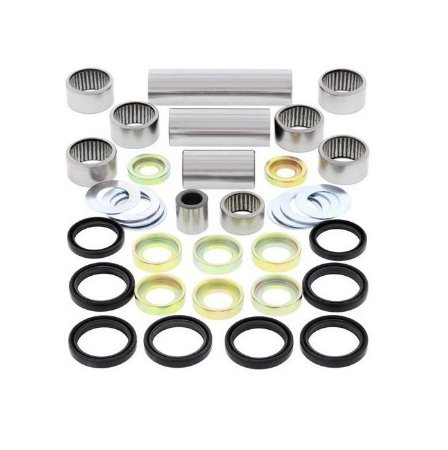 Rolamento do Link BR Parts RMZ 250 13/17 + RMZ 450 13/18
