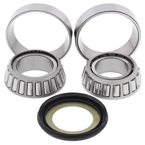 Caixa De Direção BR Parts GAS GAS EC 125 06/15 + MC 125/250 06/09 + EC 200/300 06/17 + EC 250 4T 10/15
