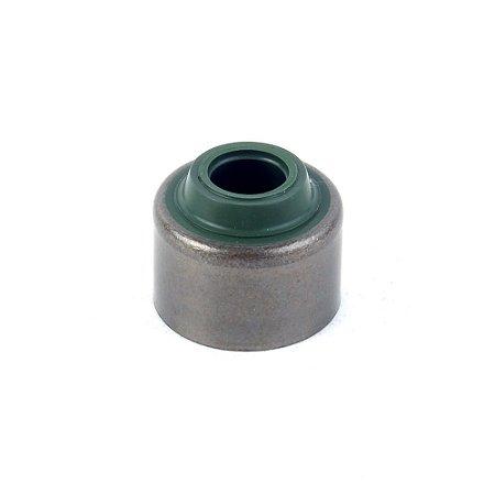 Retentor de Válvula ProX KXF 450 06/18 + KLX 450R 08/15