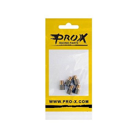 Giclê ProX Mikuni De Alta # 490 - Pacote C/ 5